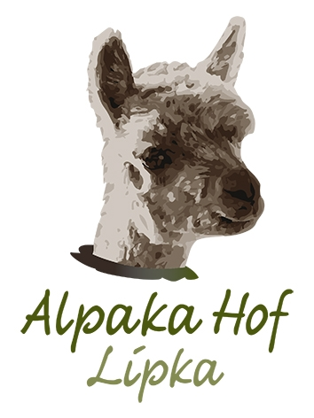 Onlineshop Alpakahof Lipka